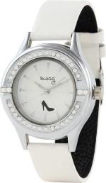 Swag Wrist Watches nn504
