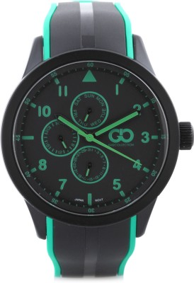Gio Collection GAD0013 H
