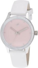 Fastrack Wrist Watches 6078SL07