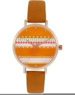 Kezzi Wrist Watches 117