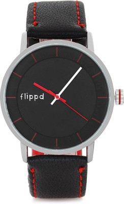 Flippd Wrist Watches FD04004