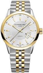 Raymond Weil Wrist Watches 2730