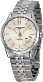 Raymond Weil Wrist Watches 2770 ST5 65021