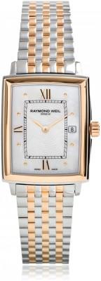 Raymond Weil Wrist Watches 5956 STP 00915