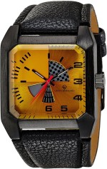 Giani Bernard Wrist Watches GBM 03H