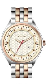 Giordano Wrist Watches 1488 66