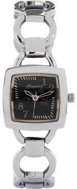 Elegacia Wrist Watches 11SM02