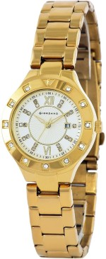 Giordano Wrist Watches 6203 11