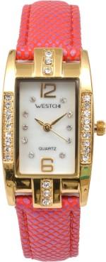Westchi Wrist Watches 3108GWR