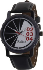 Relish Wrist Watches RELISH 613