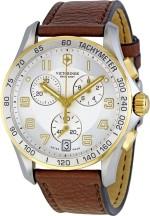 Victorinox Wrist Watches 241510