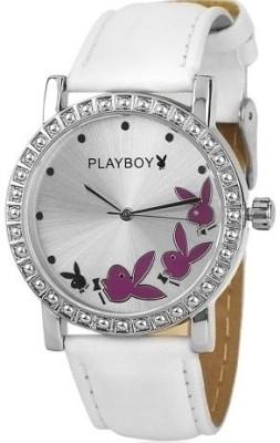 Playboy P3178