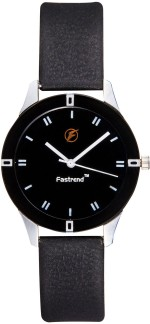 Fastrend Wrist Watches FT5222