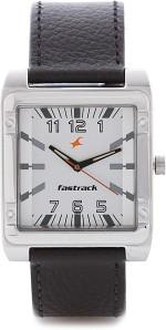 Fastrack Wrist Watches NB3040SL01