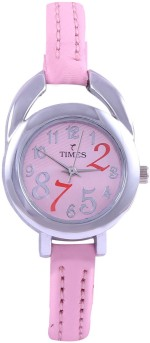Times Watches T_067
