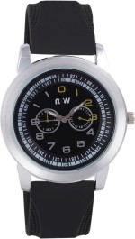 Now Wrist Watches Q730 SKS01 HT