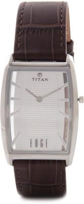 Titan Wrist Watches 1575SL01