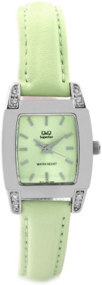 Q&Q Wrist Watches S171 312Y