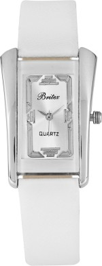 Britex Wrist Watches BT_2127