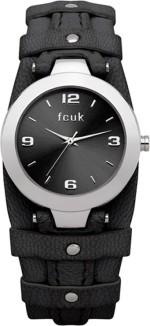 FCUK Wrist Watches FC1105BBWN