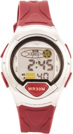 Telesonic Wrist Watches t8503