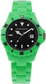 Giordano Wrist Watches 1456 GRC