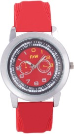 Now Wrist Watches Q730 SRS10 HT