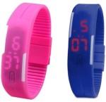 Shoppingekart Wrist Watches DS0049