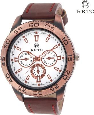 RRTC Wrist Watches RRTC9422WL00