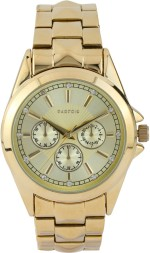 Parfois Wrist Watches 970775