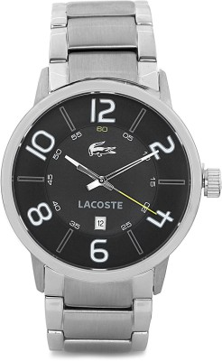 Lacoste Wrist Watches AW100144