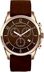 Giordano Wrist Watches 1628 03