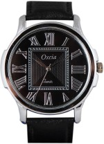 OXCIA Wrist Watches OXL 510600