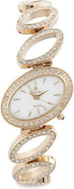 Valentine Wrist Watches 714