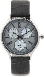 Westar Watches 0361STN166