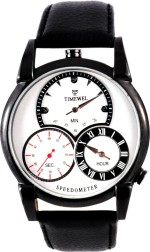 Timewel Watches 1100 N2050