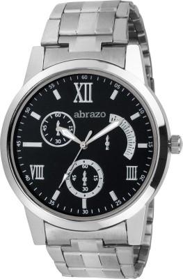Abrazo Wrist Watches Abrazo NDL BL Analog Watch For Men, Boys