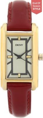 DKNY Wrist Watches NY4390