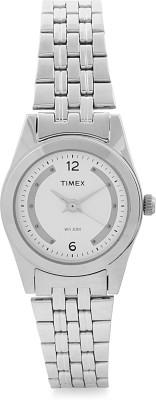Timex Wrist Watches TI000LY0700