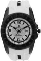 Swiss Design Smart Michael Hill Analog Watch  - For Men, Boys