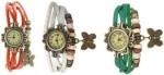 DSC Wrist Watches DSC1112