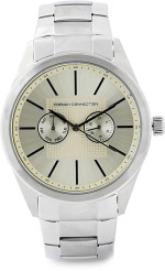 FCUK Wrist Watches FC1077SCMGN