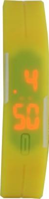 Merchant Eshop G1 LED Digital Watch    For Women available at Flipkart for Rs.359