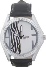 Fidato Wrist Watches Fdmw62