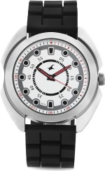 Fastrack Wrist Watches 3117SP01