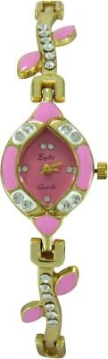 EYKI Wrist Watches Diamond283