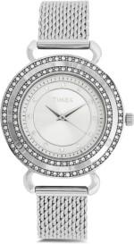 Timex Wrist Watches T2P231