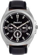 Dazzle Wrist Watches DL GR3001