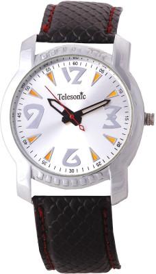 Telesonic Wrist Watches TRSM 07