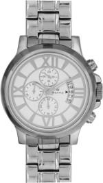 Maxima Wrist Watches 32350CMGI